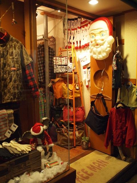 クリスマス♪_f0191324_071271.jpg