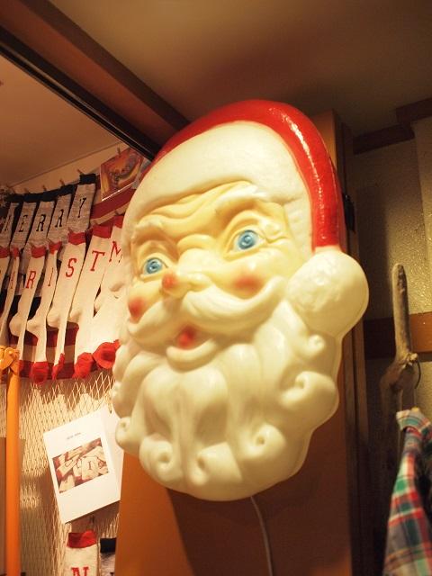 クリスマス♪_f0191324_08921.jpg