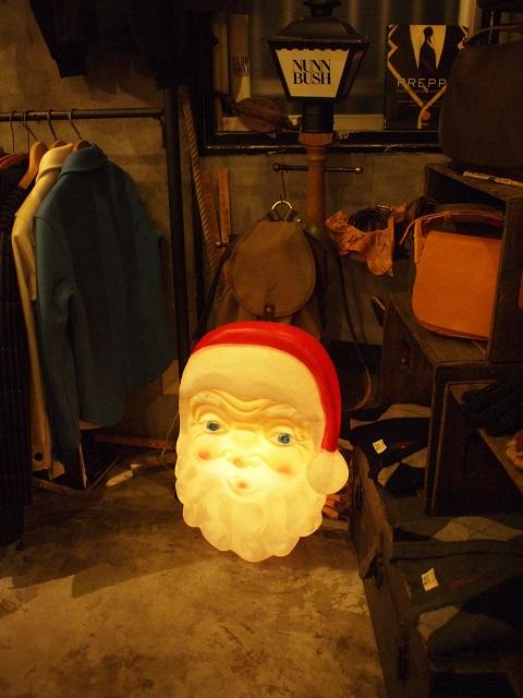 クリスマス♪_f0191324_103880.jpg