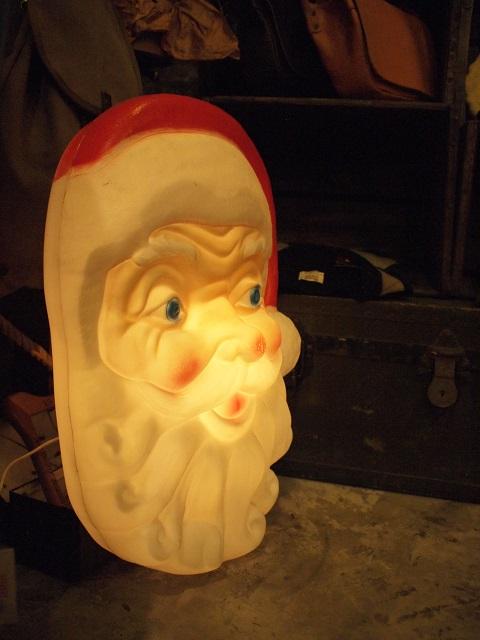 クリスマス♪_f0191324_11767.jpg