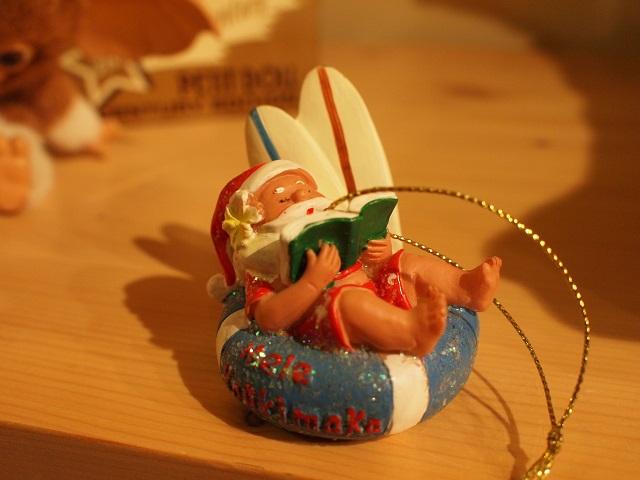 クリスマス♪_f0191324_2182812.jpg