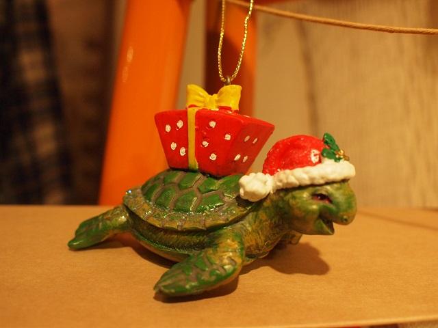 クリスマス♪_f0191324_220519.jpg