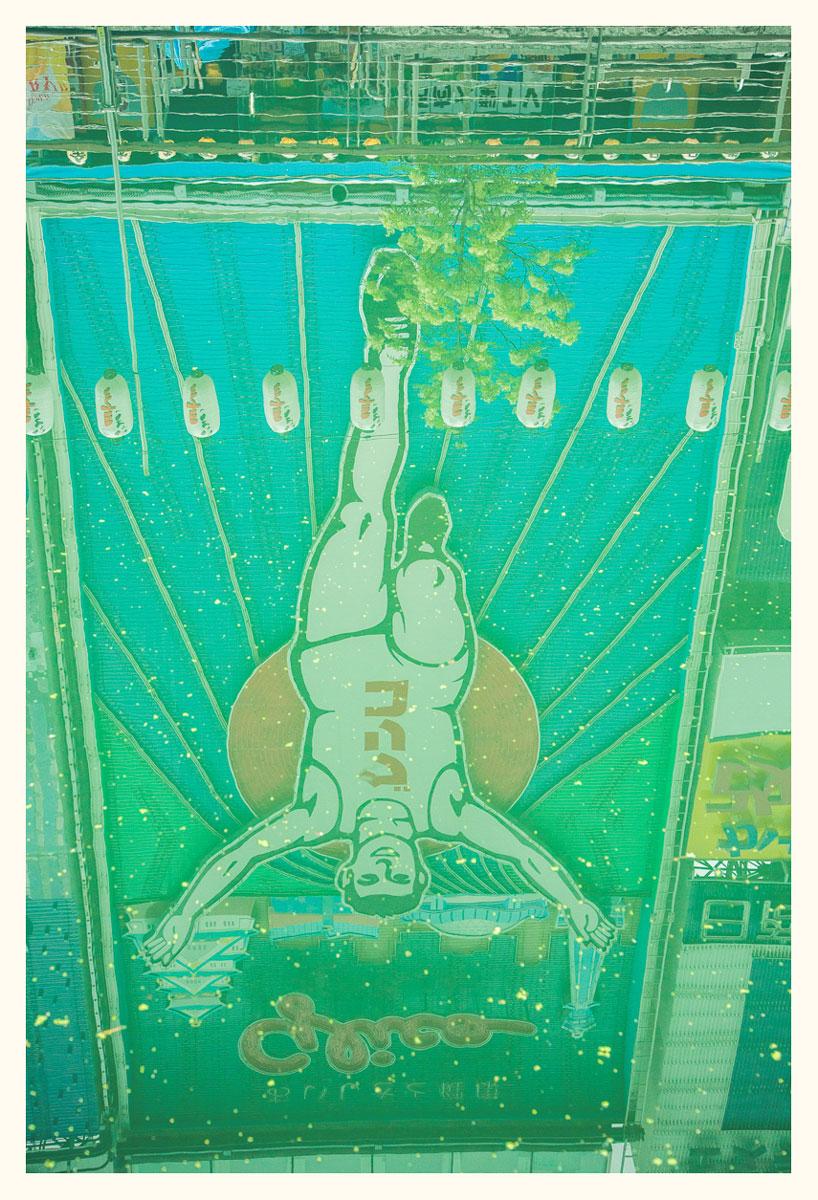 散歩の達人・大阪さんぽ、デジタルカメラマガジン、月刊TVfan_b0127032_22213818.jpg