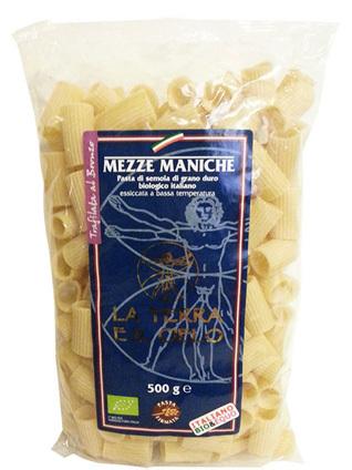 MEZZE MANICHE 【LA TERRA R IL CIELO】_a0281139_16055510.jpg