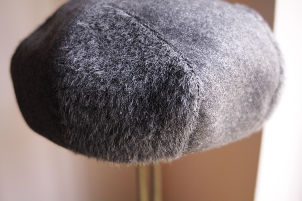 gris / gris homme 2014 秋冬_b0129548_1033359.jpg