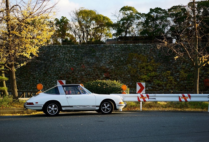 Osaka Castleから Hikari Mori(森星)まで。。。_f0057849_1853202.jpg