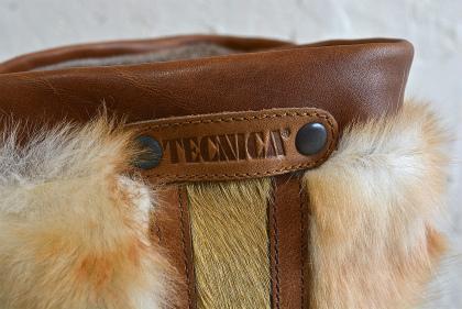 Seal skin & fur &snow boots vol\'2_f0226051_15103438.jpg