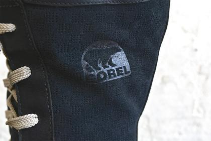 Seal skin & fur &snow boots vol\'2_f0226051_15182968.jpg