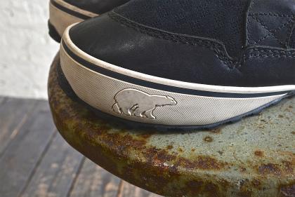 Seal skin & fur &snow boots vol\'2_f0226051_15184948.jpg