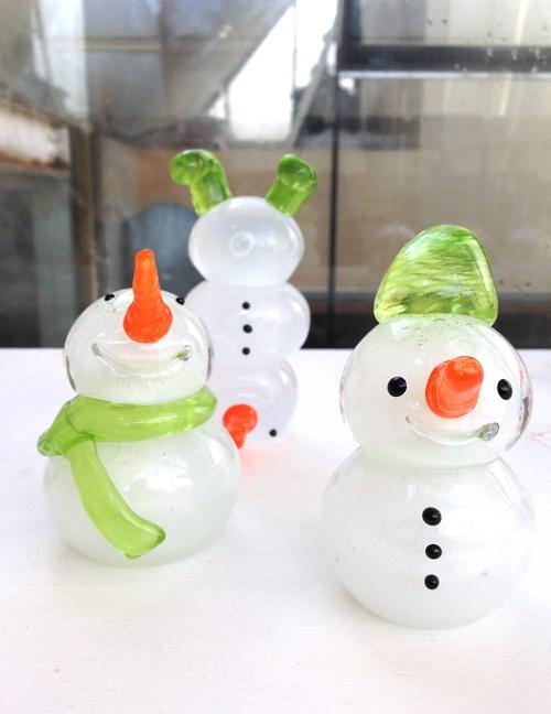 クリスマス・ギフト展 2014_b0151262_13515380.jpg