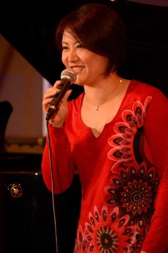 5th Uto Jazz Meet 前夜祭・・・その3_f0358164_17503264.jpg