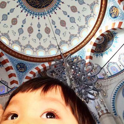 ちょっとトルコ旅行_d0197969_18493166.jpg