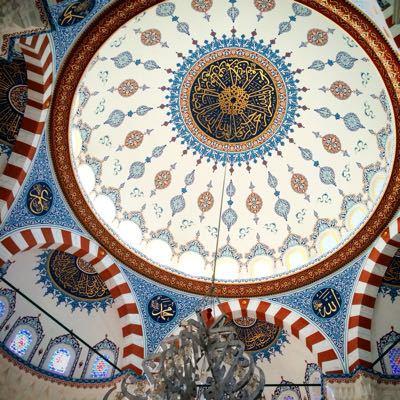 ちょっとトルコ旅行_d0197969_18493195.jpg