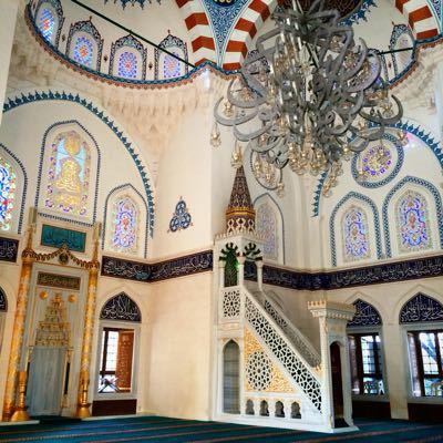 ちょっとトルコ旅行_d0197969_18493270.jpg