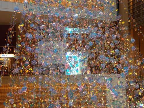 サントリー美術館と天理ギャラリーまで見たこと_f0211178_15242261.jpg