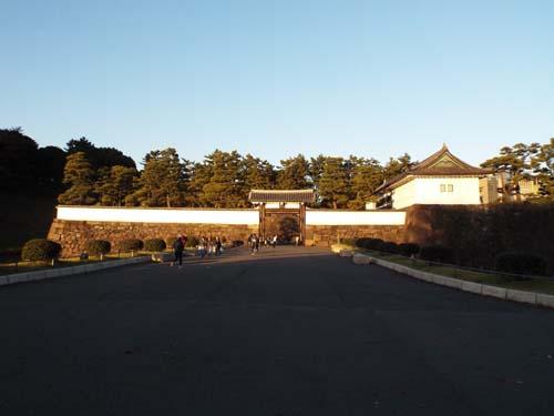 サントリー美術館と天理ギャラリーまで見たこと_f0211178_15265365.jpg