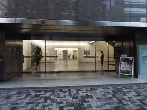 サントリー美術館と天理ギャラリーまで見たこと_f0211178_1529335.jpg