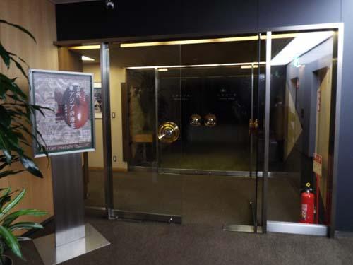 サントリー美術館と天理ギャラリーまで見たこと_f0211178_15293939.jpg