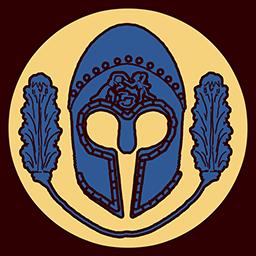 科林斯式頭盔(Corinthian helmet)_e0040579_3235690.png