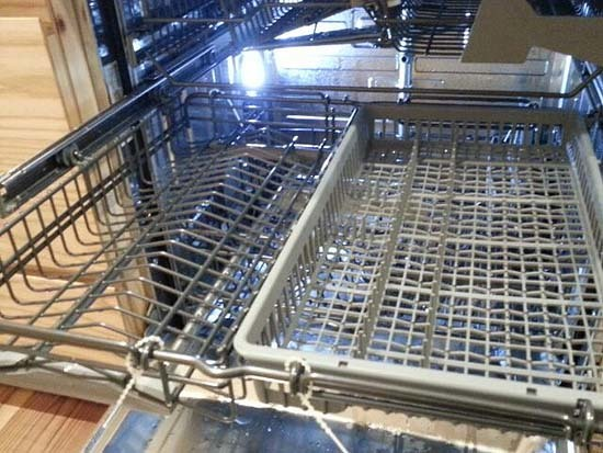 ASKOの食洗機 使用レポ1_c0293787_00104834.jpg