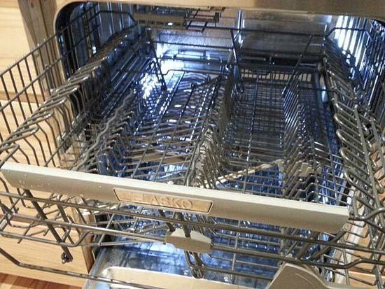ASKOの食洗機 使用レポ1_c0293787_00152541.jpg