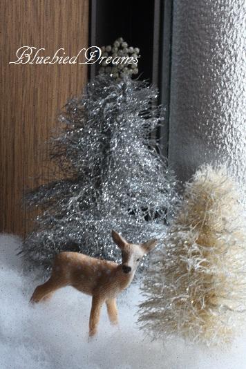 ミニミニクリスマスツリー_c0178104_11452069.jpg