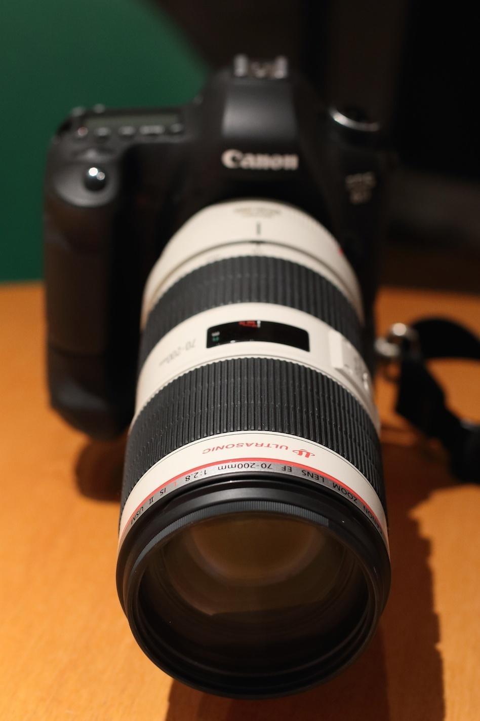 CANON EOS 6D と 7D Mark II _d0081605_328164.jpg