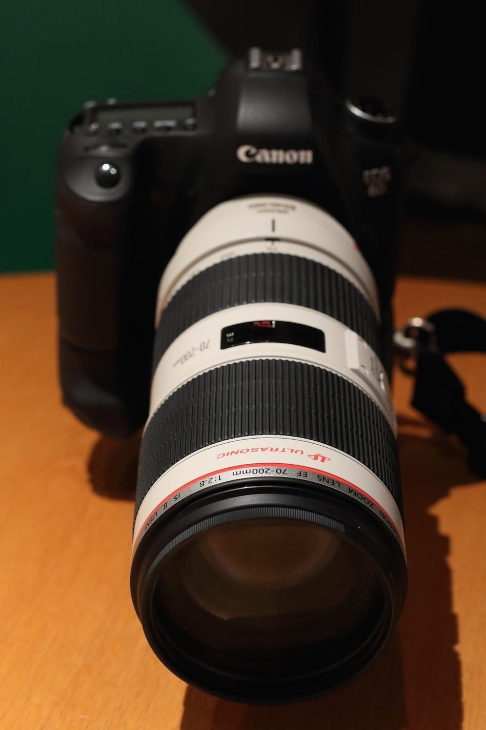 CANON EOS 6D と 7D Mark II _d0081605_3281839.jpg