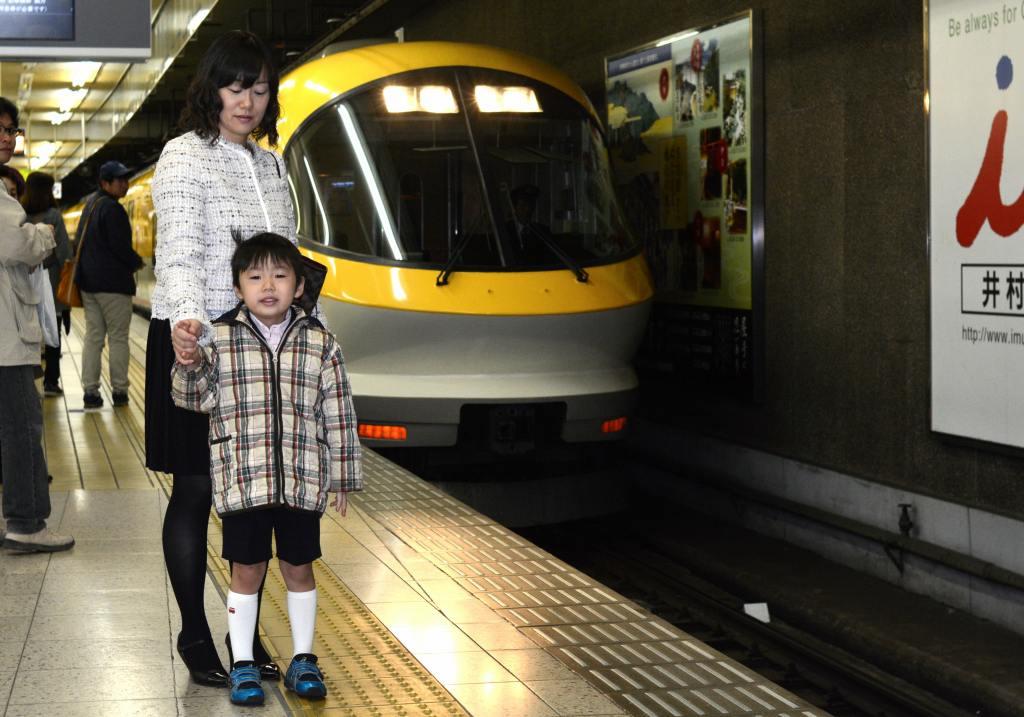 お伊勢参りは近鉄特急で<名古屋へ・その11>_a0148206_19575787.jpg