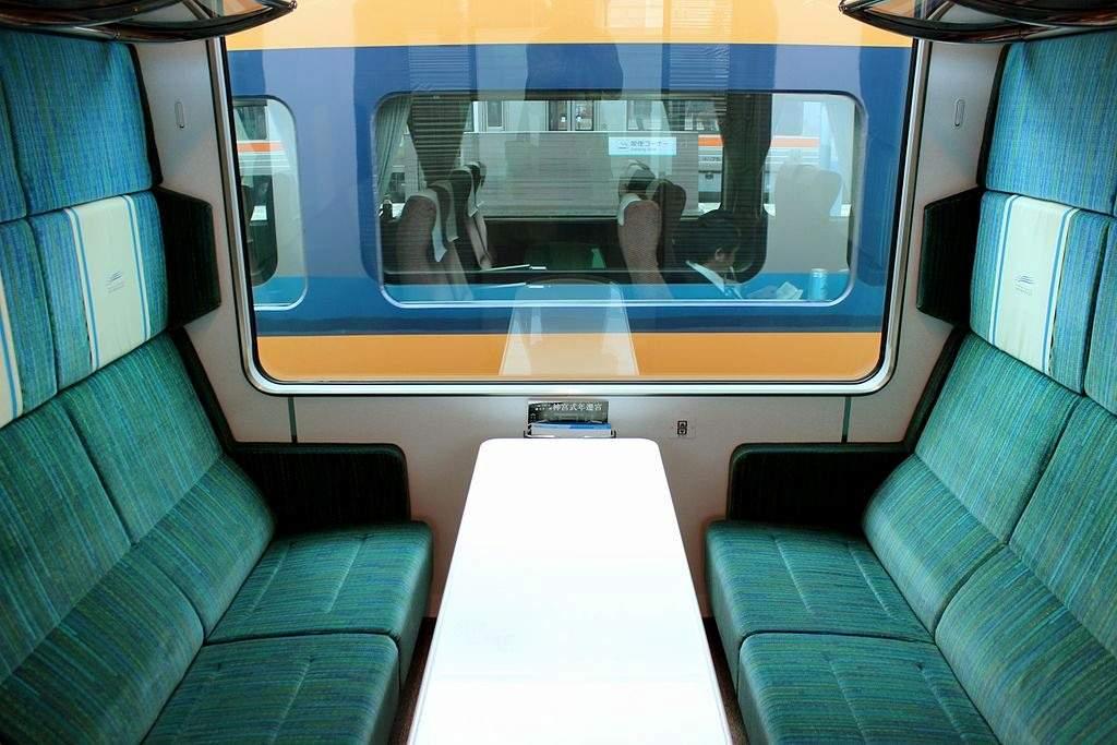 お伊勢参りは近鉄特急で<名古屋へ・その11>_a0148206_20361532.jpg