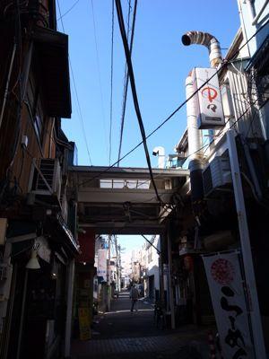 六角橋ふれあいのまち_d0147406_1353681.jpg