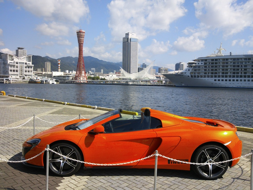 LE VOLANT CARS MEET2014_d0016409_14261989.jpg
