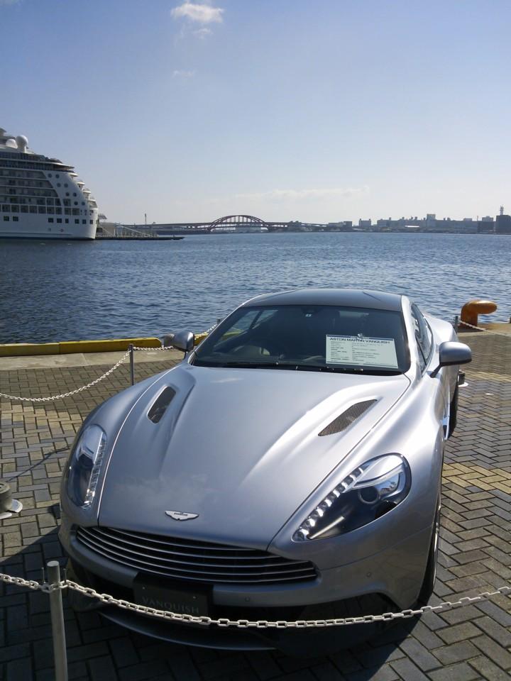 LE VOLANT CARS MEET2014_d0016409_14265720.jpg