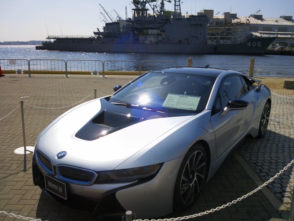 LE VOLANT CARS MEET2014_d0016409_14283681.jpg