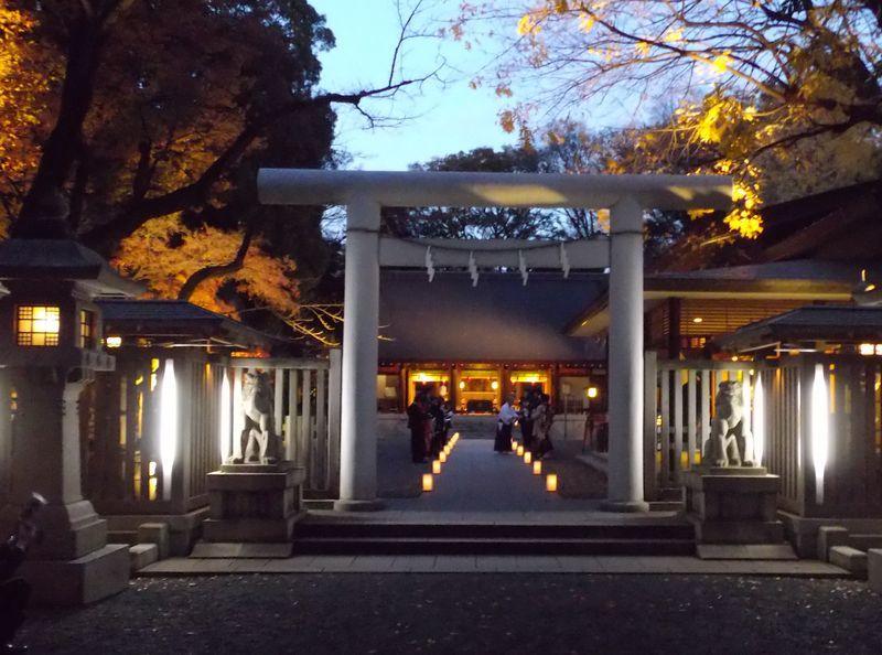 プライベートで東京へ_c0025115_22222430.jpg
