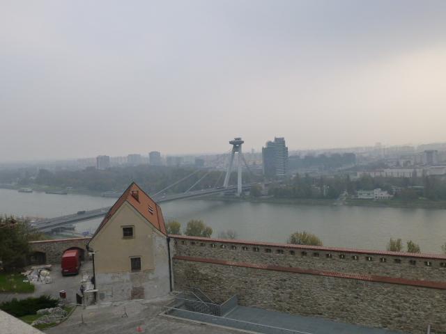 中欧旅行記 スロヴァキア編_e0237625_17284631.jpg