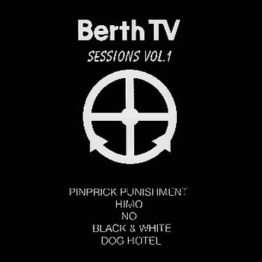"\""Berth TV\""がドーーーン!!_f0004730_1437139.jpg"