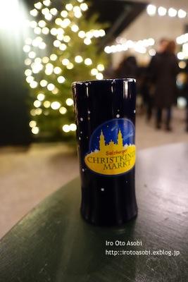 クリスマスマーケット2014 in ザルツブルグ_d0300034_15114035.jpg