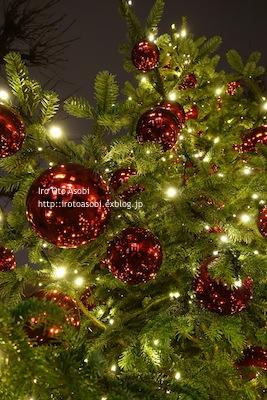クリスマスマーケット2014 in ザルツブルグ_d0300034_15194294.jpg