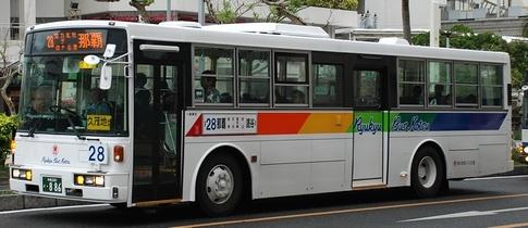 琉球バス交通 日デKC-UA460LSN・KC-UA460NSN +富士7E_e0030537_0531245.jpg