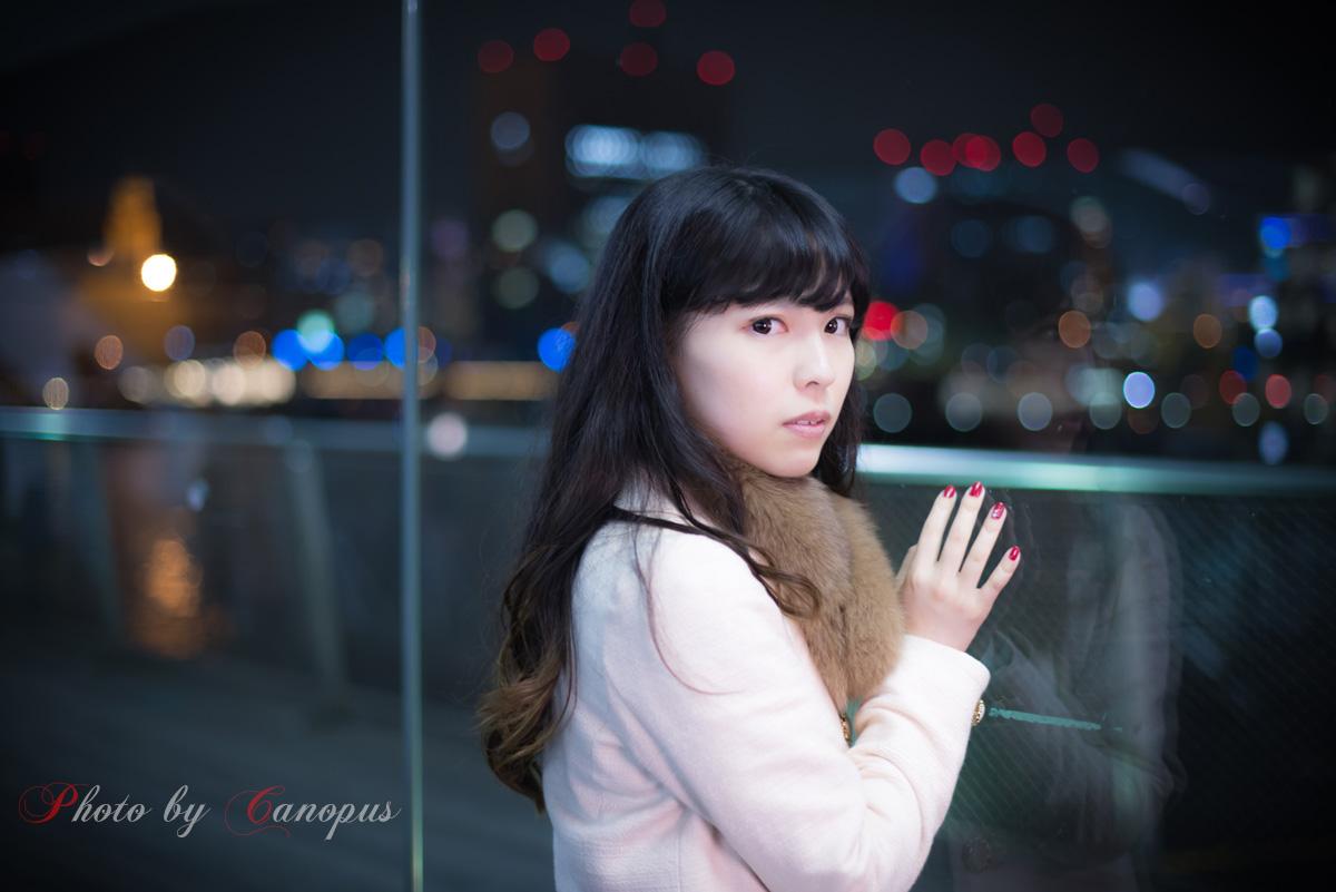 寒い夜だから・・・_e0196140_1432951.jpg