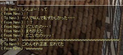 f0101947_1645751.jpg