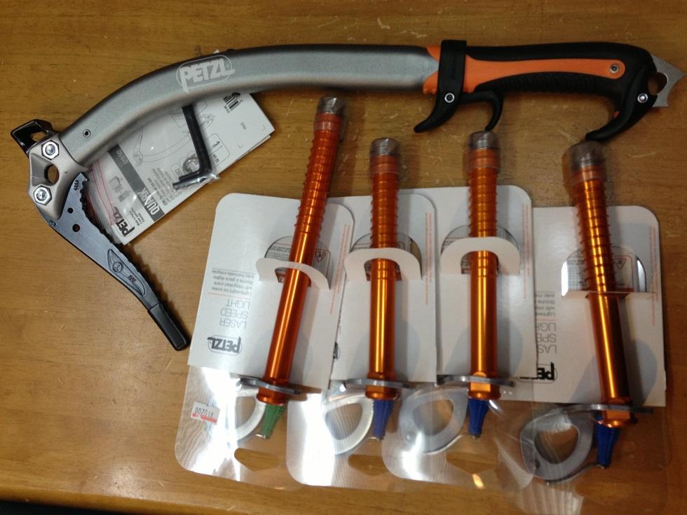 冬の新商品入荷_d0007657_10174033.jpg