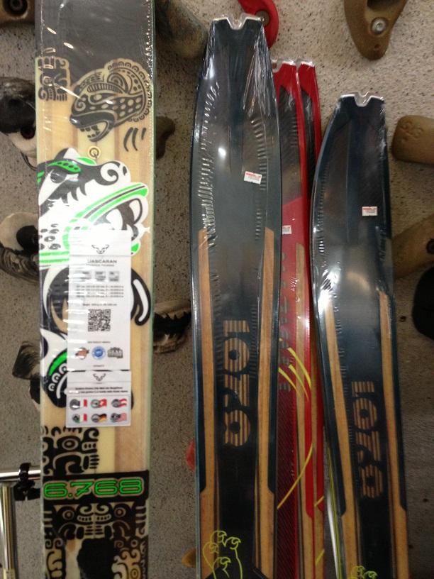 冬の新商品入荷_d0007657_1017496.jpg