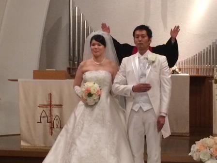 祝!ご結婚_e0166762_10242726.jpg