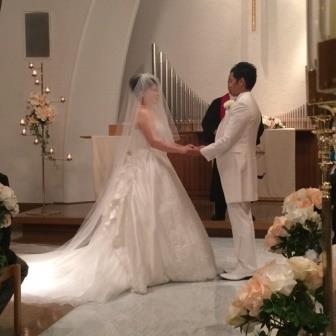 祝!ご結婚_e0166762_10245785.jpg