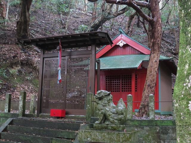 熊野古道大辺路・串本から古座川へー6_b0326483_23034893.jpg