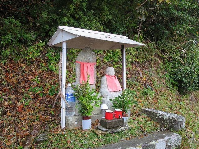熊野古道大辺路・串本から古座川へー6_b0326483_23035261.jpg