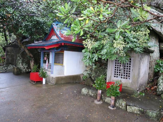熊野古道大辺路・串本から古座川へー7_b0326483_23035643.jpg