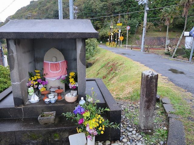 熊野古道大辺路・串本から古座川へー7_b0326483_23035871.jpg